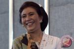 Rekomendasi KKP Diabaikan dalam Impor Garam, Susi Pudjiastuti Minta Dukungan DPR