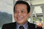 Wakil Ketua DPR Taufik Kurniawan (JIBI/Solopos/Antara)