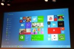 Tampilan Windows 10 (The Verge)