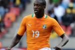 Yaya Toure Pensiun dari Timnas Pantai Gading