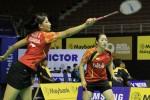 Gebby/Tiara dan Anggia/Ketut lolos ke babak utama Malaysia Open 2015 (Badmintonindonesia.org)