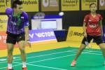 Riky/Richi Targetkan Final (Badmintonindonesia.org)