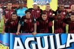 Deportivo Cucuta (Facebook)