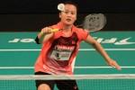 Hanna Berharap Bisa Buat Kejutan (Badmintonindonesia.org)