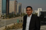 Ahmad Syaifuddin Zuhri (Istimewa)