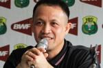 Rexy Mainaky (Badmintonindonesia.org)