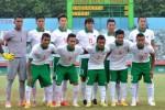 Timnas Indonesia U-22. (Pssi)