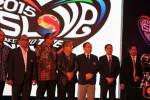 ISL 2015 tetap berlangsung di bulan Ramadan (Ligaindonesia.co.id)