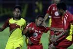 PSM Makassar vs Sriwijaya FC (Ligaindonesia.co.id)