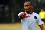 PSM Makassar Pasrah Ferdinand Sinaga ke Klub Malaysia