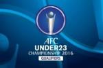 Kualifikasi Piala Asia U-23 (Ligaindonesia.co.id)