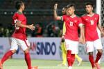 Indonesia U-23 menang atas Malaysia U-23 (Ligaindonesia.co.id)