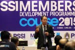PSSI Gelar Members Development Program (PSSI)