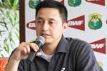 Ricky Subagja (Badmintonindonesia.org)