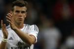 Gareth Bale (Reuters)