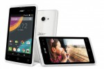 Acer Liquid Z220 (Android World)