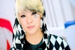 Amber Fx (Fanpop.com)