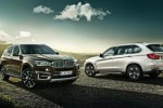 BMW X5 (bmw.co.id)
