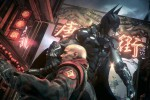 Batman: Arkham Knight (Gamespot.com)