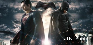 Batman v Superman Dawn of Justice (Comicbookmovie.com)