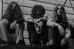 Black Sabbath (blacksabbath.com)