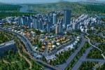 Cities Skylines (Gamingbolt.com)