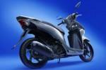 Desain bodi Honda Spacy terbaru versi Jepang (Responsejp.com)