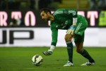 Diego+Lopez+zimbiocoml.jpg