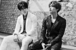 Donghae dan Eunhyuk di teaser terbaru (Koreaboo)
