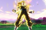 Dragon Ball Xenoverse (Gamespot.com)