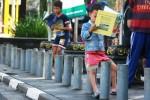 BUTA AKSARA NASIONAL : Masih 15.000 Penduduk Enggak Bisa Baca