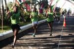 KONI Sleman Gelar Ultra Maraton 100 Km