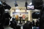 KURS RUPIAH : Ini Langkah Jokowi Hadapi Pelemahan Rupiah
