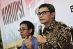 KATEBELECE PEJABAT : Jokowi Gerah Heboh Surat Kolega Menteri PAN-RB