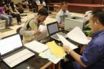 PAJAK PENGHASILAN : Gaji Rp3 Juta Tak Kena Pajak, Potensi Penerimaan Pajak Penghasilan di DIY Bisa Turun
