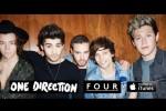 Anggota One Direction (Plus.Google.com)