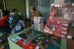 FOTO DOLANAN ANAK : Permainan Sejarah untuk Anak
