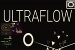 Game Ultraflow (Youtube.com)