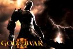 God of War II (Playeject.com)