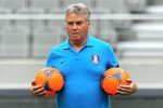 Guus-Hiddink-theguardiancouk.jpg