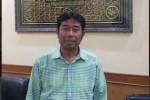 Kasus Proyek Revitalisasi Taman Ismail Marzuki, Lulung Diperiksa Bareskrim