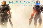 Halo 5 Guardians (Forbes.com)