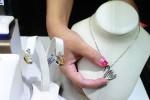 Harian Jogja-Pameran Perhiasan-02