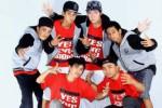 KOMUNITAS SOLO : Illusions Crew, Bikin Inovasi Breakdance