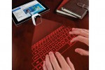 Ilustrasi Keyboard virtual (ctxtechnologies.com)