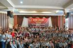 Ilustrasi alumni ATW Surakarta (alumniatw.blogspot.com)