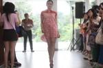 Kreasi batik modern (Dok/JIBI/Solopos)
