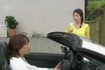 Ji Eun dan Yong Jae (Youtube.com)