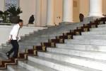 Presiden Joko Widododi Istana Kepresidenan Bogor, Jawa Barat (JIBI/Solopos/Antara/Andika Wahyu)
