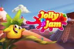 Jolly Jam (Mirror.co.uk)
